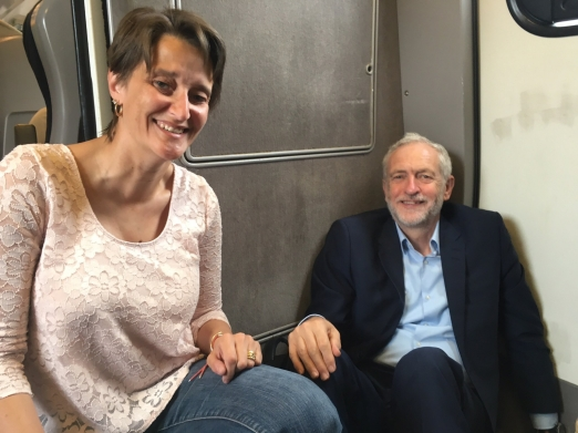 jeremy-corbyn-virgin-trains