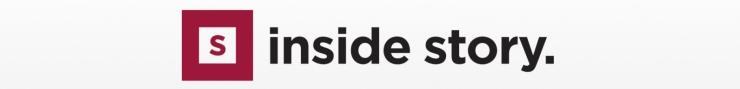 insidestory_logo_for_article